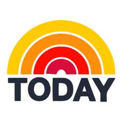 wolf and friends on the today show