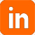 linked-in-logo-on-black-square-background_318-40265.png.jpg