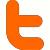 twitter-letter-logo_318-50223.png.jpg