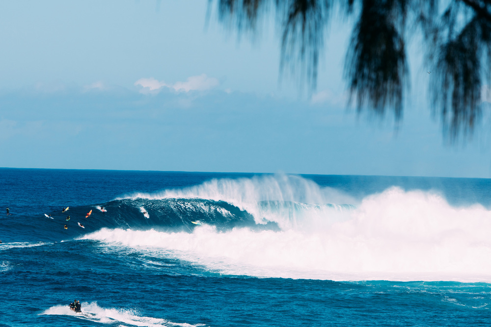 046-Maui-1711.jpg