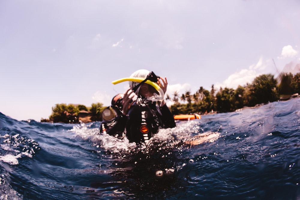 0066_Bali_0735.jpg