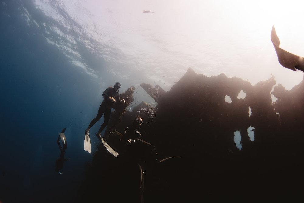 0112_Bali_1493.jpg