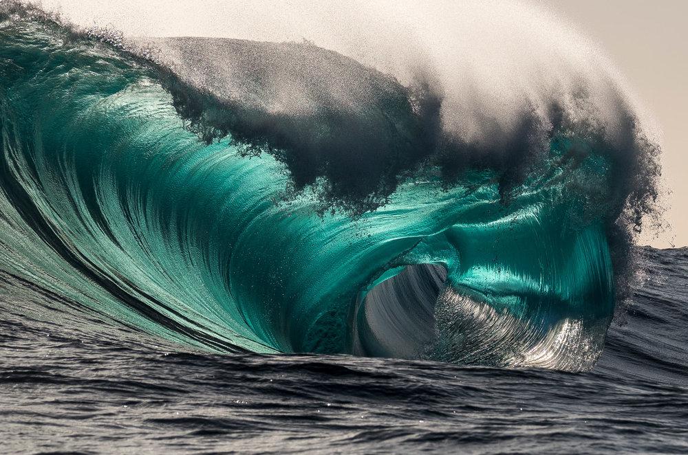 South-Coast Western Australia
