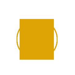 Linkedin Logo copy.png