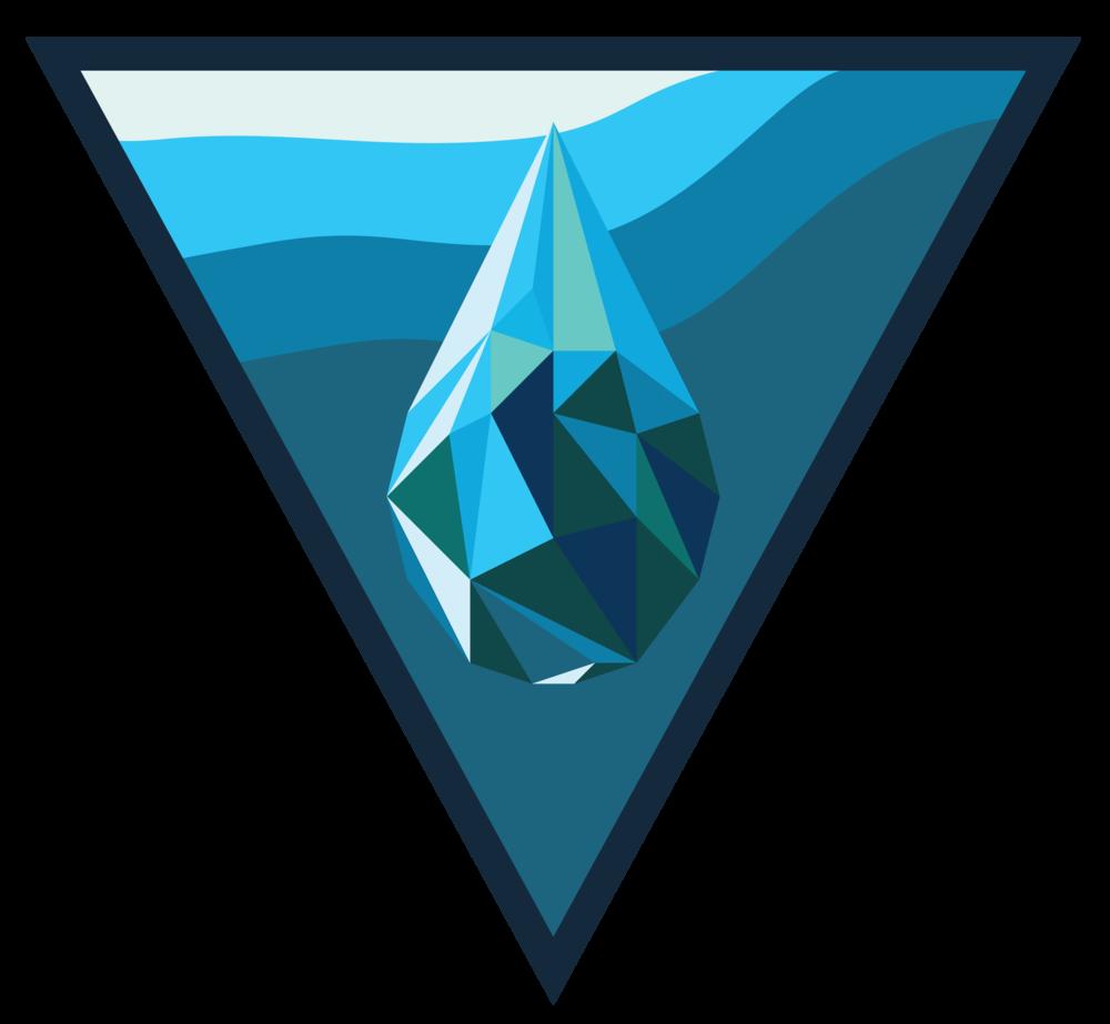 Logo_Aqua_Produkter-03.png
