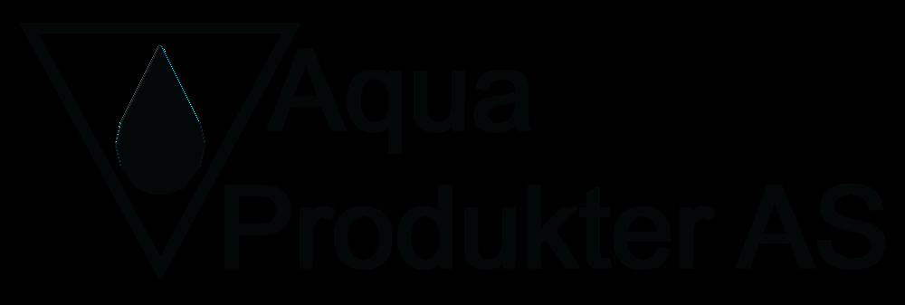 Logo_Aqua_Produkter-02.png