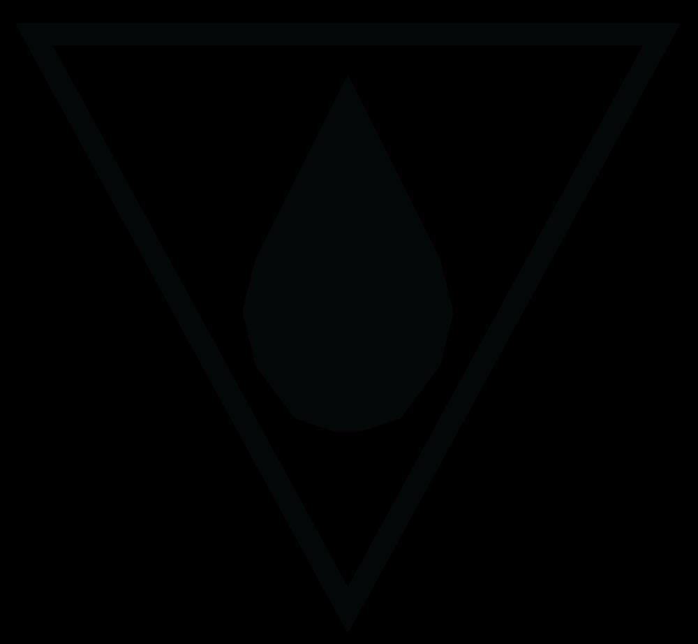 Logo_Aqua_Produkter-04.png
