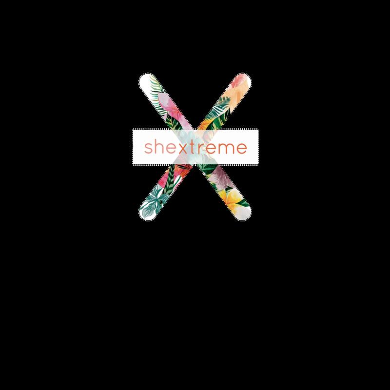 Shextreme-Adventure-Blog-Winner-Laurels-Black.png