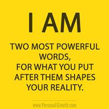 I AM POWER.jpg