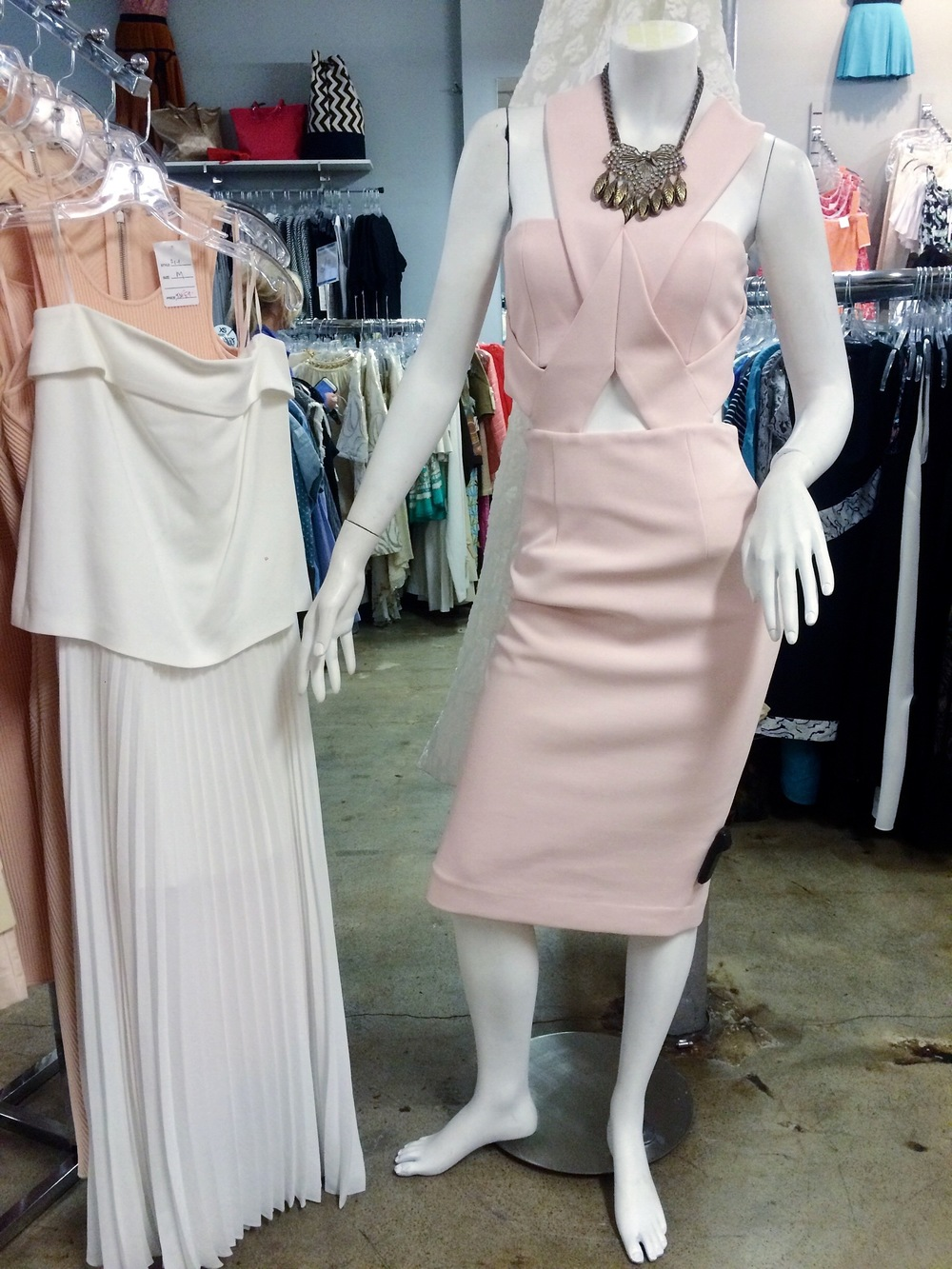 Nicholas Dress Originally $598 Now $75_Photo by Stella Shops.jpg
