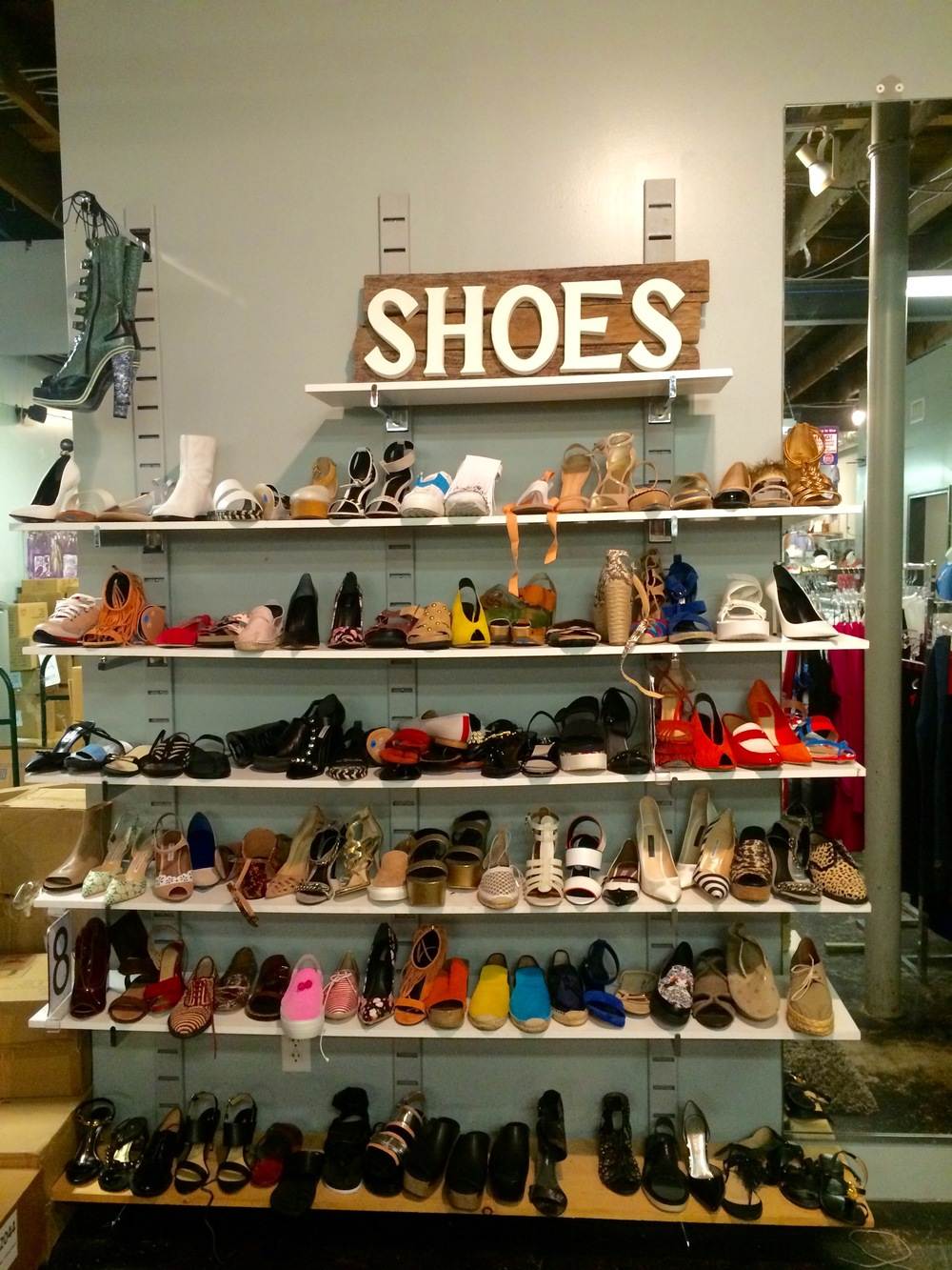 UAL Shoes_Photo by Stella Shops.jpg