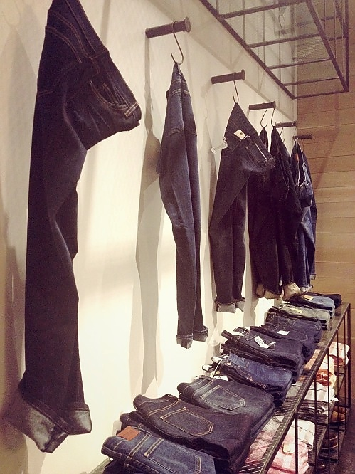 Emerson Grace Denim wall-improved