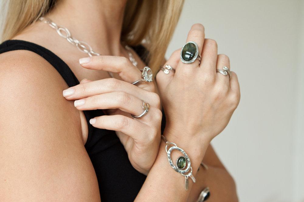 d. marlene jewelry