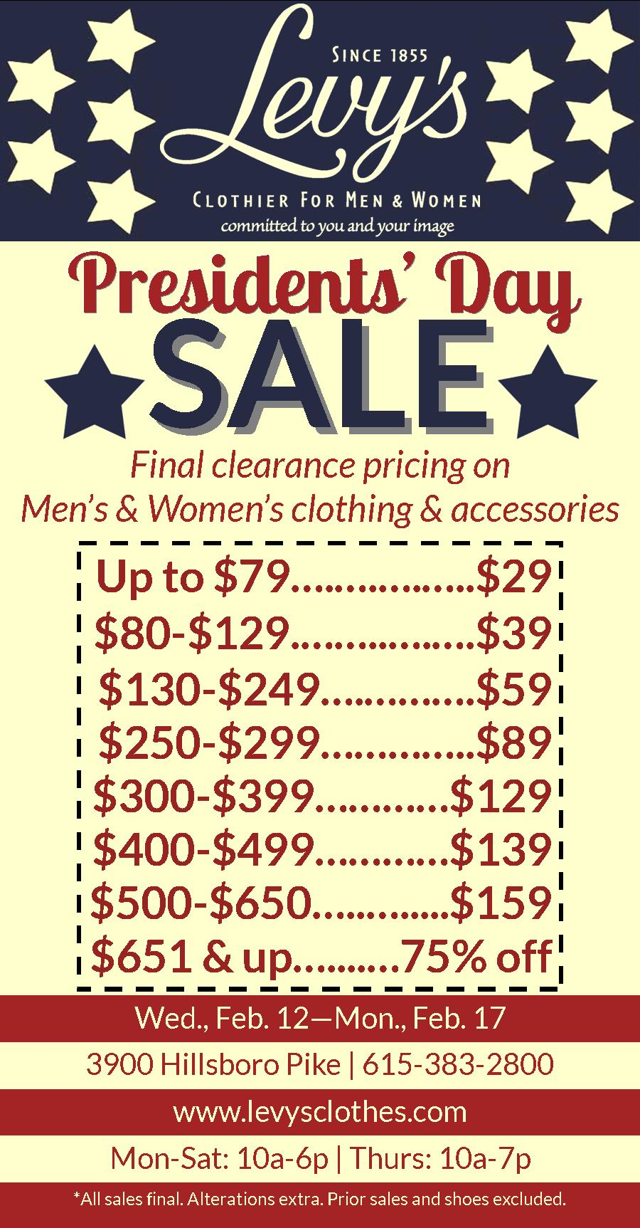 levys presidents-day-sale-20141