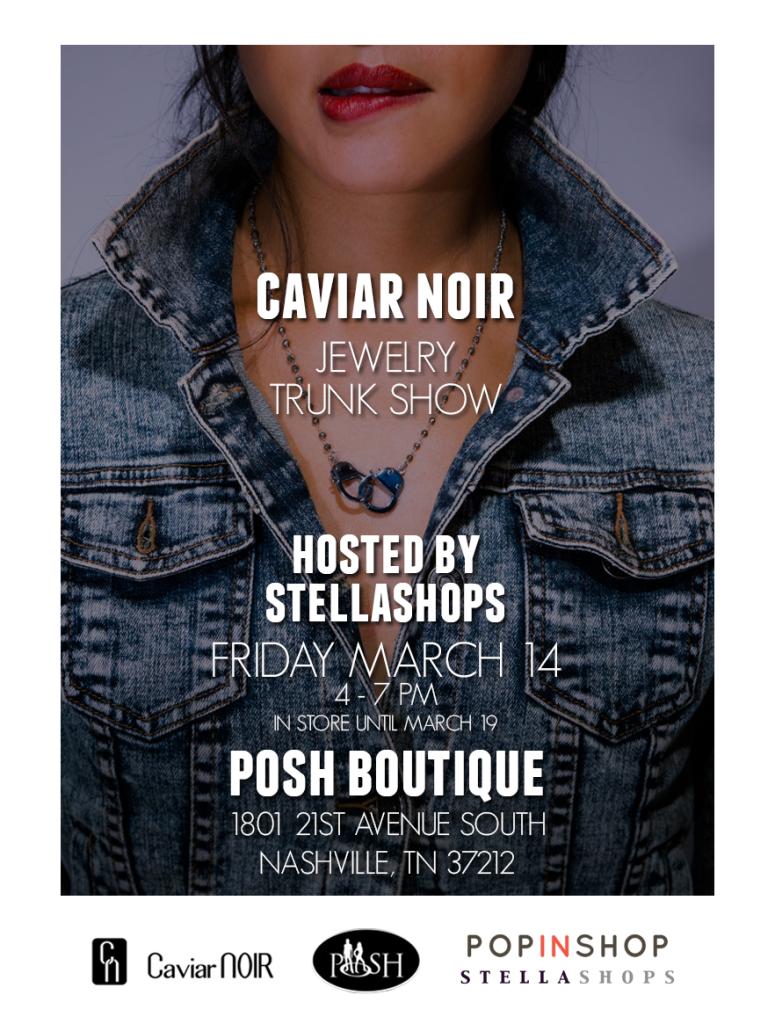 CaviarNoir_Posh