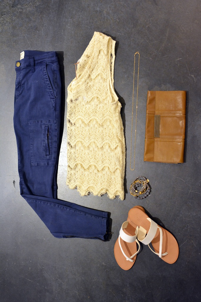 outfit_EmersonGraceDSC_1411
