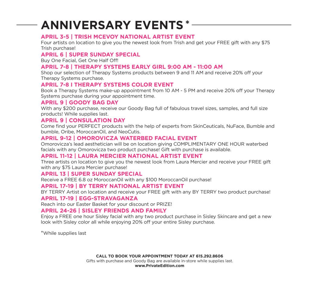 PE_AnniversaryMailer_2014_Back