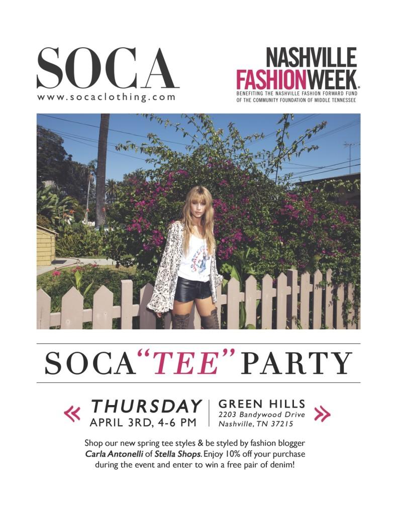 SOCA NFW Print