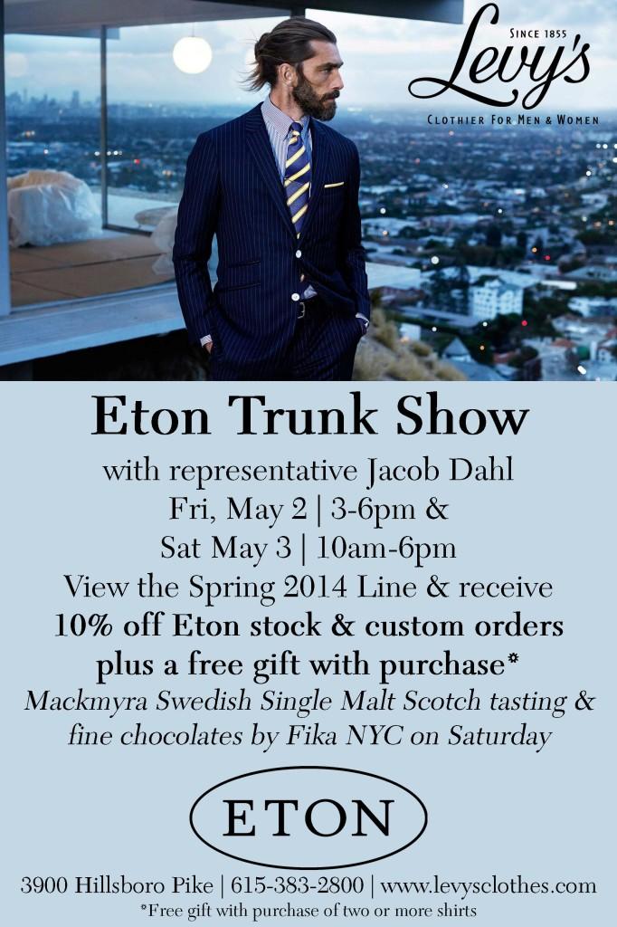 eton-trunk-show-may-2014