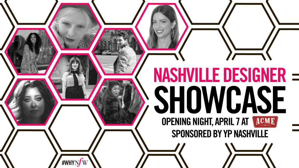 NashvilleShowcase_WebMainPage