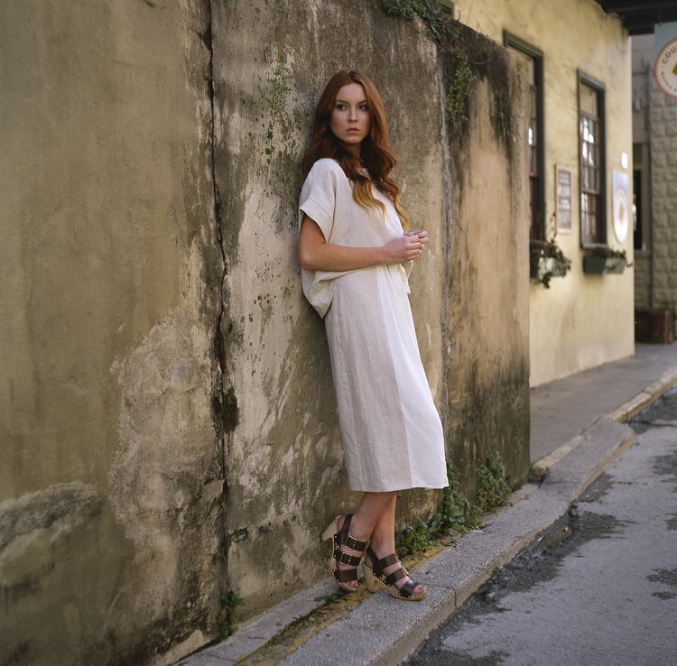 Elizabeth Suzann Spring_FILM_1_51