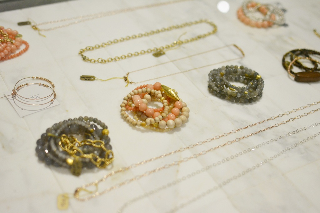 Jewelry_EmersonGraceDSC_1467_Fotor