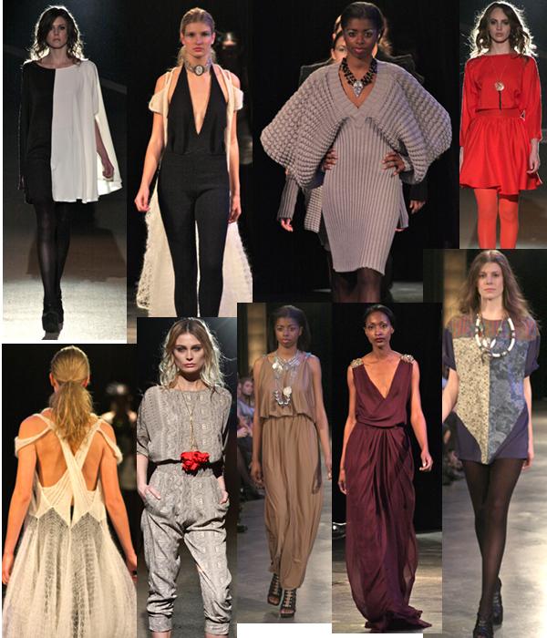 Christian Siriano, Nashville Fashion Week