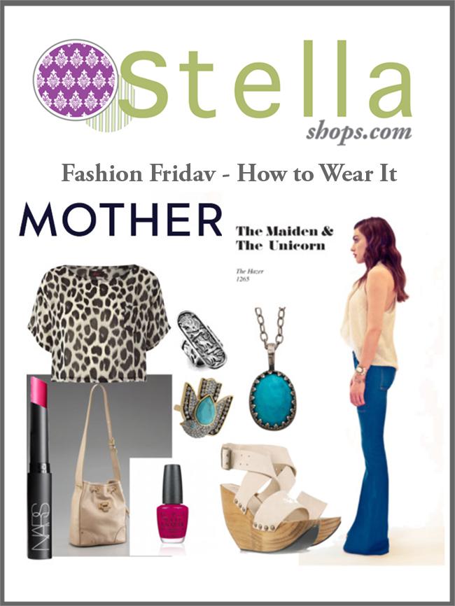 679da7f551 designer denim — Stella Shops — Stella Shops