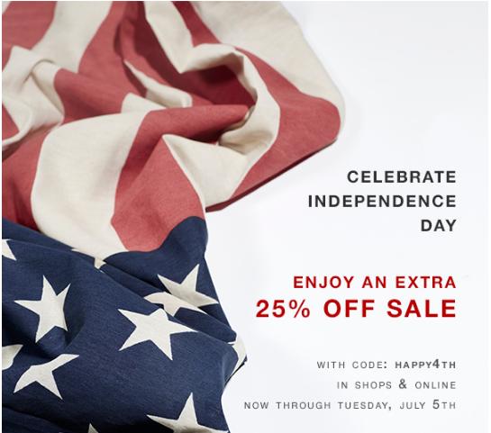 Billy Reid July 4 Sale.png