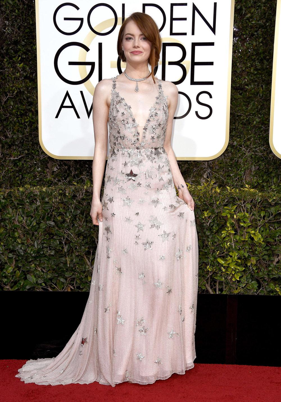 Emma Stone in Valentino.jpg