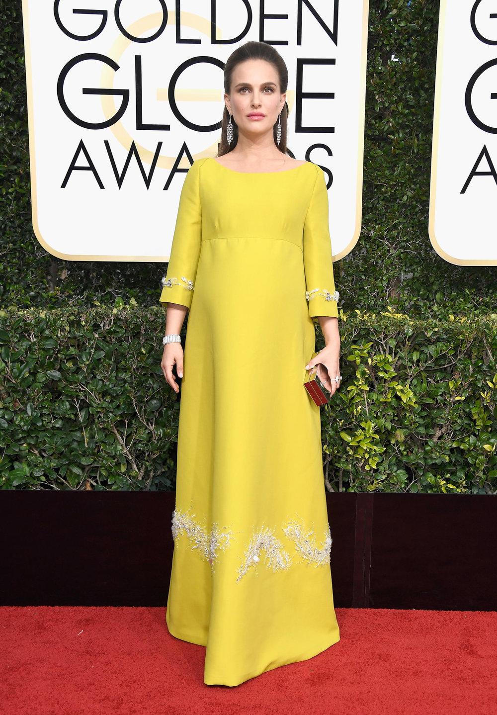 Natalie Portman in Prada.jpg