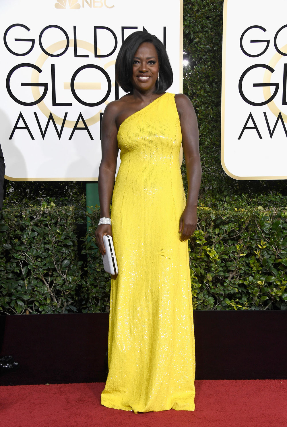 Viola Davis in Michael Kors Collection.jpg