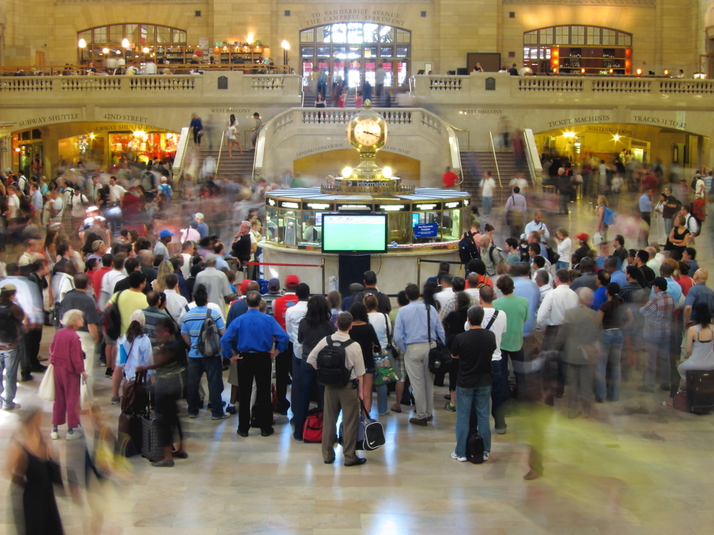 Watching the World Cup at Grand Central.jpg