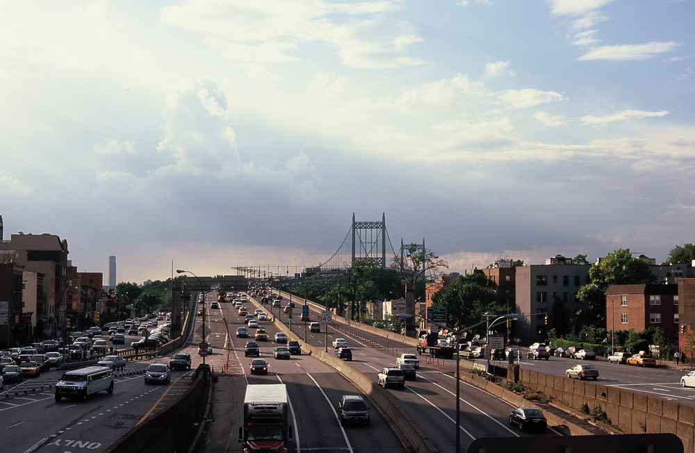 Triborough Bridge.jpg