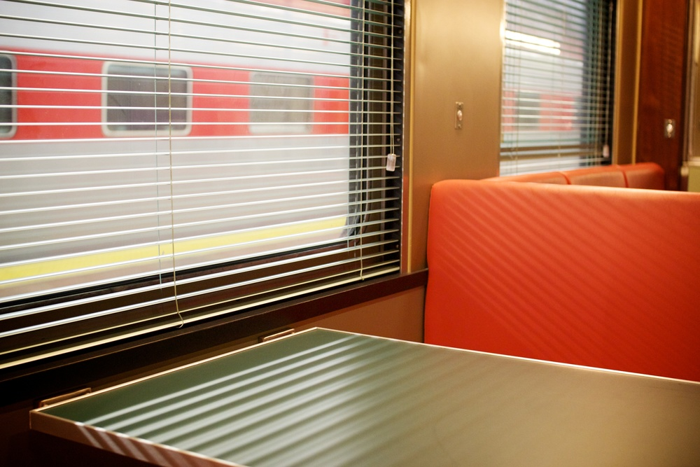 Train Dining Car.jpg