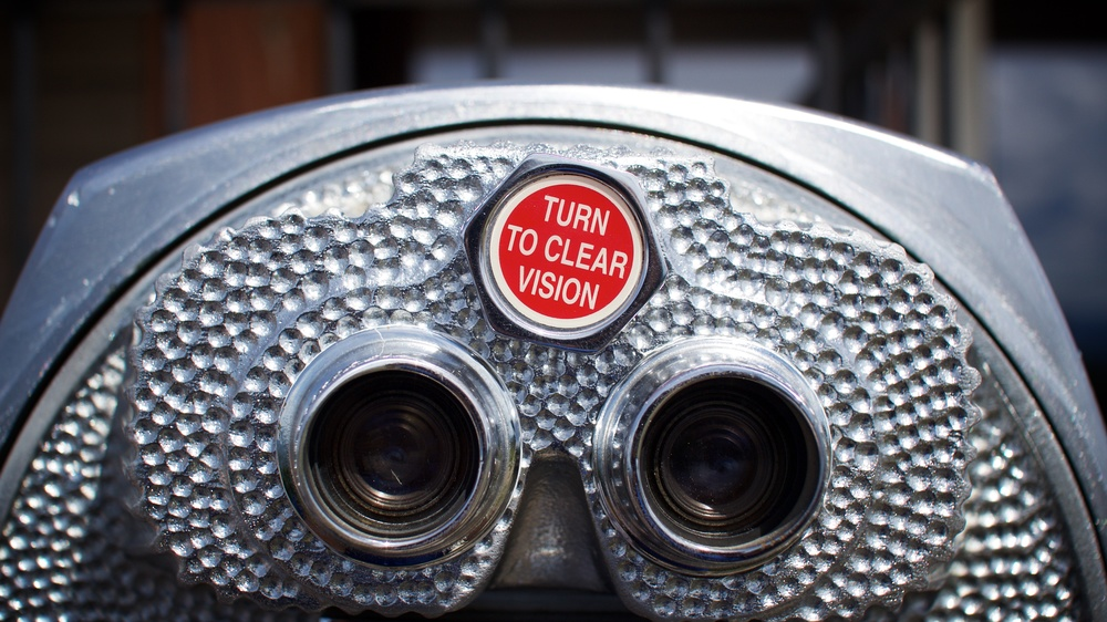 TURN TO CLEAR VISION.jpg