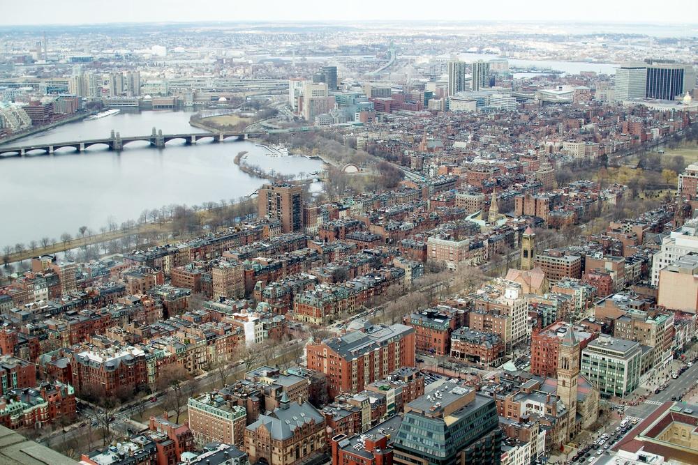 120310-14-36-09-Boston.jpg