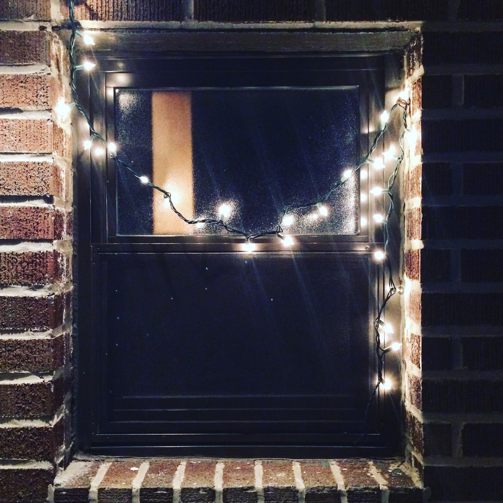 Lights on the Window.jpeg