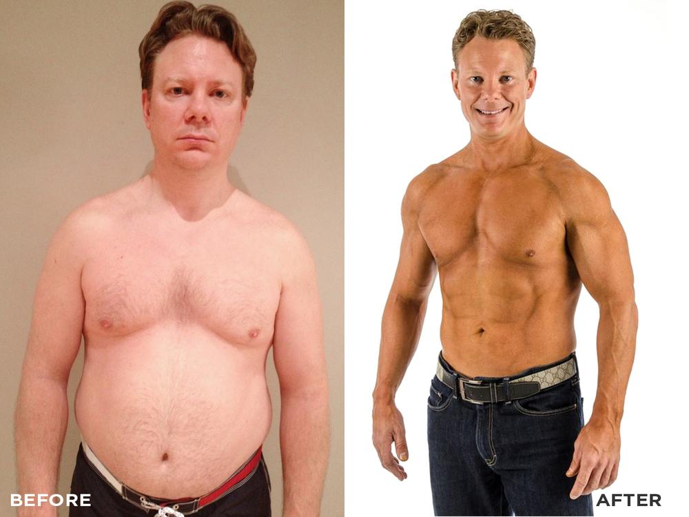 paul-b-before-after.jpg