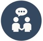 hackED-sponsor-icon.jpg