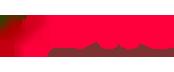 8b_viyu_logo.png