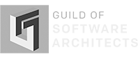 guild-site-gray-2.png