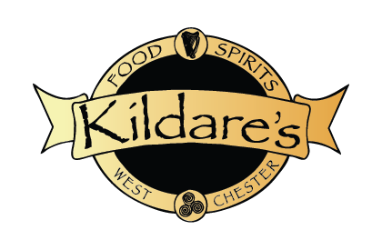 Kildare's West Chester