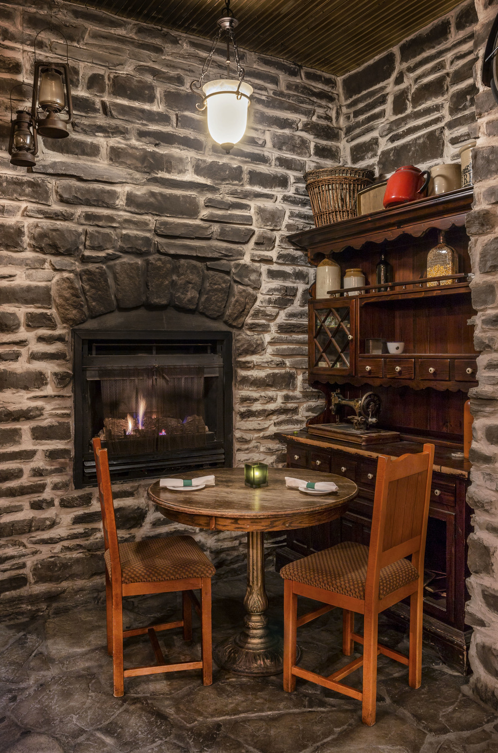 Fireplace Corner.jpg