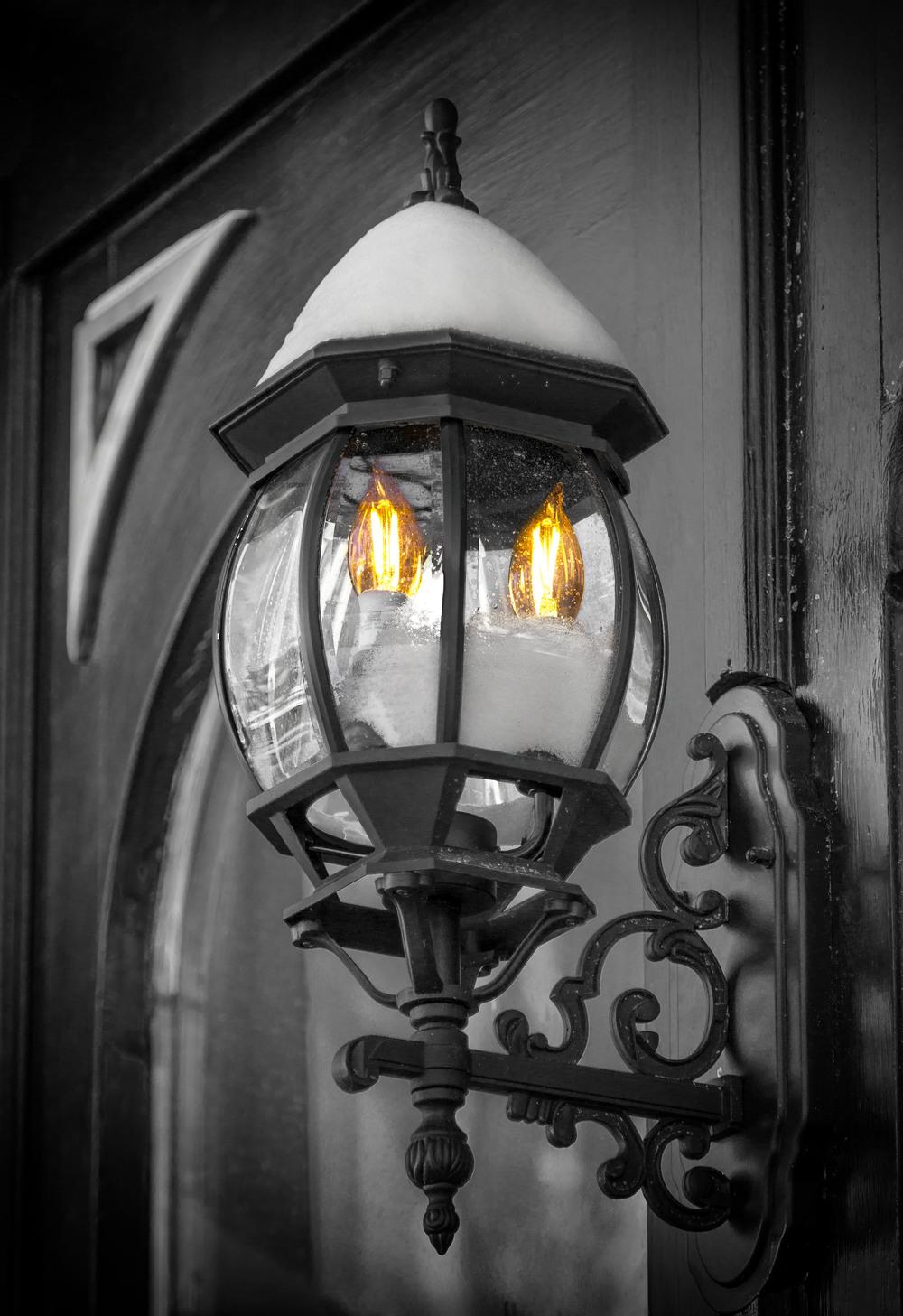 Kildares Lamp.jpg