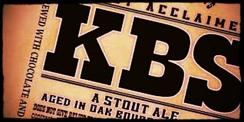KBS.jpg