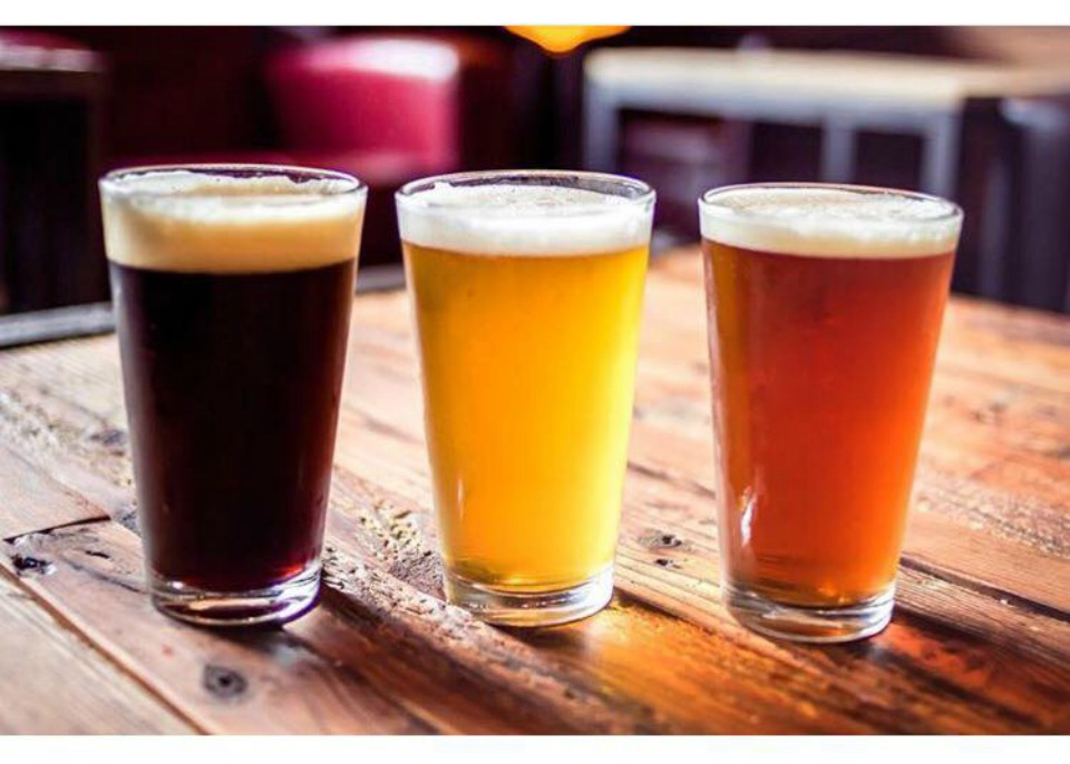 Kildare's Beers.jpg