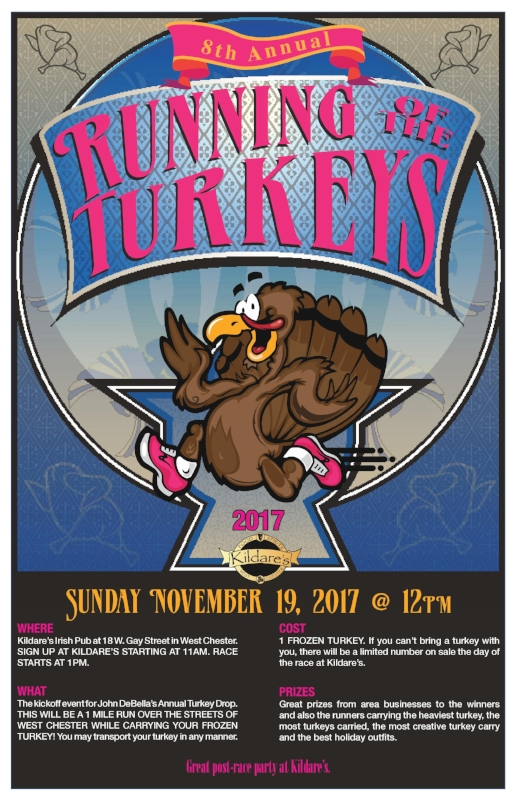 turkey_run_2017-1.jpg
