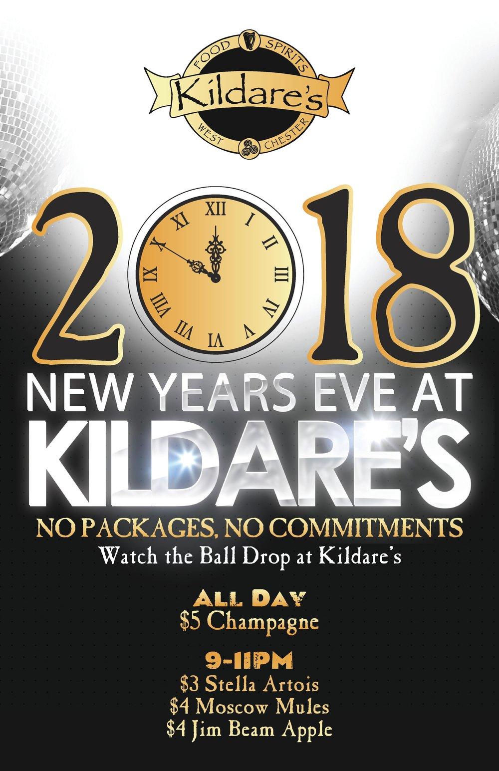 Kildares_NYE2018_WC-1-page-001.jpg