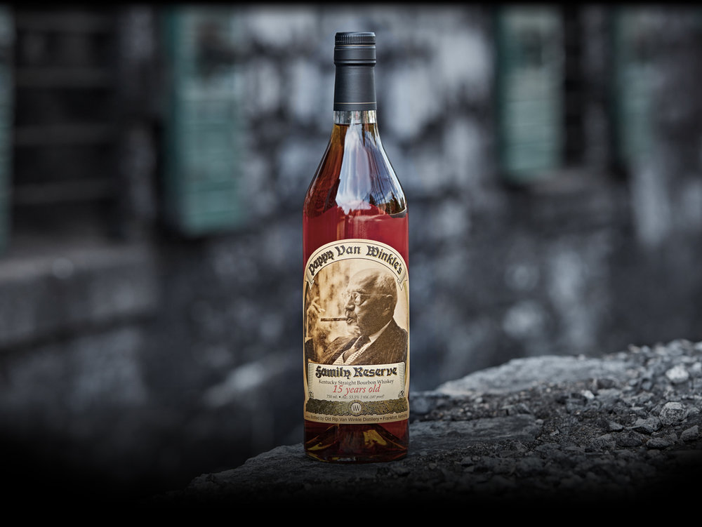 pappy 15_year.jpg
